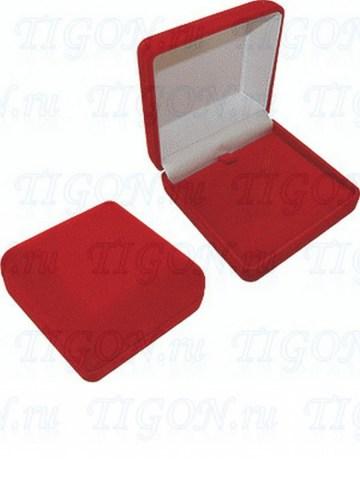 Бархатные футляры для ювелирных изделий марки 3 рейха цена