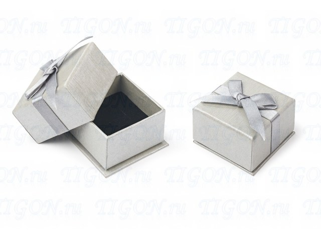 small gray box 1