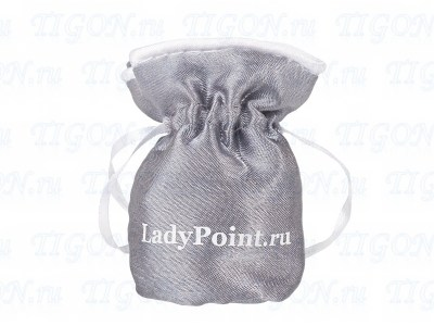 Lady Point 2